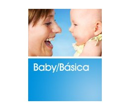 Bebé Ecológica