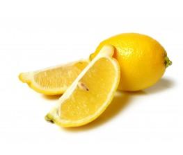 Limon Ecológico