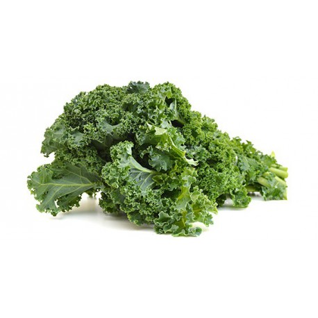 Eco Kale Verde