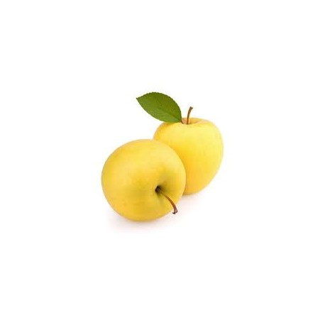 Manzana Verde Ecológica